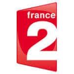 Apiculteur sur France 2