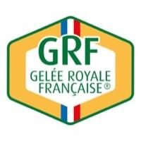 Gelée Royale Française un label de qualité