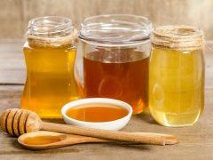 Bienfaits du miel: ce que vous ne saviez pas sur ses propriétés!