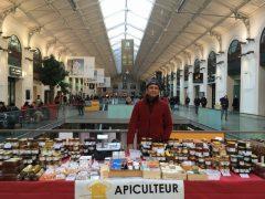 Chefs de Gare 2019 : nos récoltes en Gare SNCF